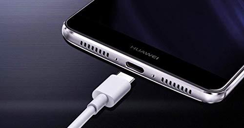 Chargeur original Huawei type C hw-050450e00