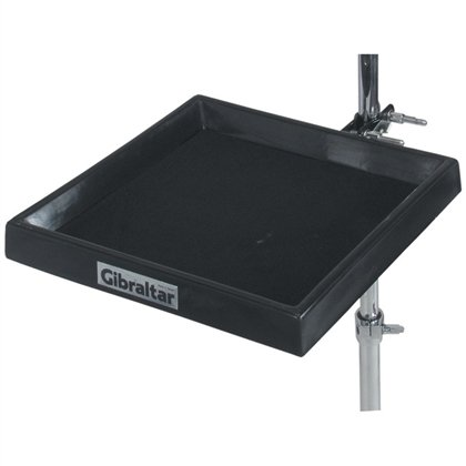 Percussion Tray - Gibraltar SC-MAT Accessory Table Medium