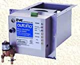 AutoFlo S2020 Steam Humidifier