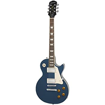 314CbXwRALL._SL500_AC_SS350_ amazon com epiphone 1984 explorer electric guitar with emg epiphone 339 ultra wiring diagram at readyjetset.co