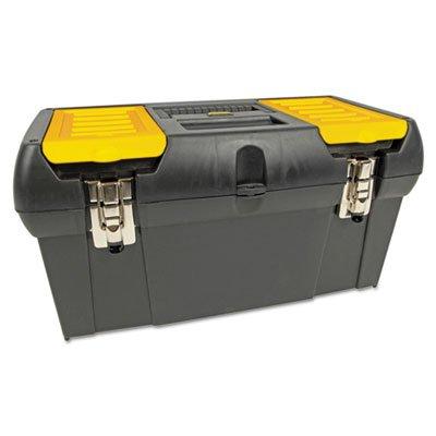 019151m Tools - 8