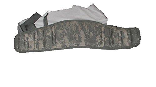 WAISTBELT Backpack Frame RUCKSACK RETAIL product image