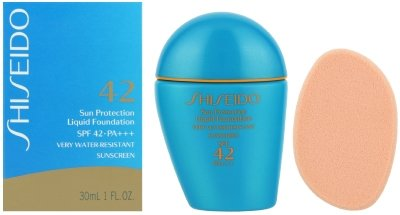 shiseido-sun-protection-liquid-foundation-spf-42-for-women-1-oz
