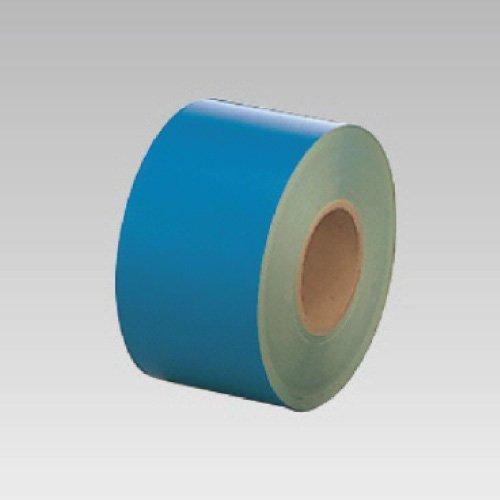 ユニット ユニテープ 863-15 青 100幅×50m  B004DMFKJ2