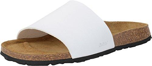 betula-licensed-by-birkenstock-womens-reggae-birko-flor-white-sandal-39-us-womens-8-85-b-m