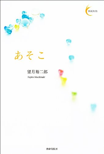 あそこ (新鋭短歌シリーズ11)