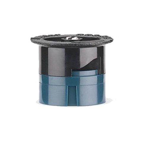 (Hunter Strip Specialty Nozzles Left Corner Radius 5' x 15' Rectangle )