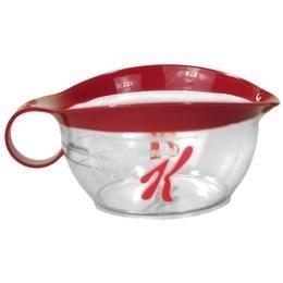 special-k-measuring-cup
