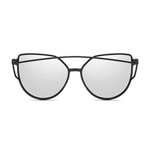 Sol Caja Hipster Unidos De Sol Trend G Europa Gafas De Madera Grano Unisex Nueva Moda Film Personalidad Estados Color ASD Metal I Y Gafas HJJ OnTxzz