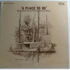 10th Place (A Place To Be/Fox Hollow 10th Anniversary/Biograph)