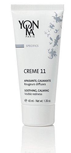 yon-ka-creme-11-soothing-calming-facial-creme