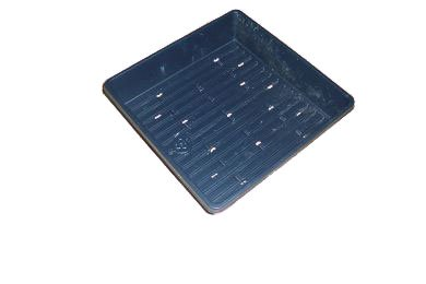 """10"""" x 10"""" Wheatgrass / Sprout Growing Tray with Drainage ..."""