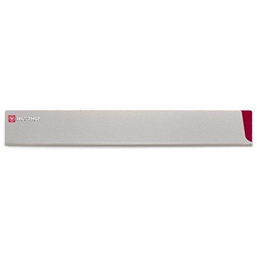 14 Brisket Slicer Blade Guard product image