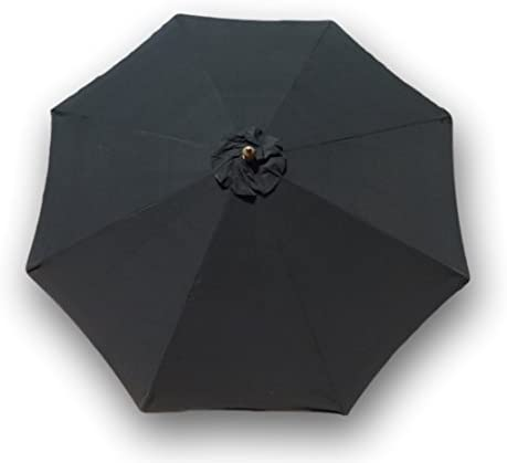 Formosa Covers Replacement Umbrella Canopy