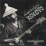 Kanka Kuru -  Rogue Records