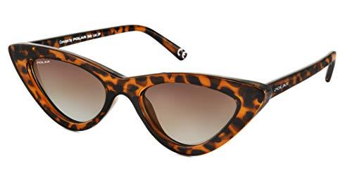 428 De Lunette Femme Sunglasses Marron Polar 51 Soleil wv8Ynp