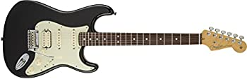 Fender American Stratocaster 22 Frets Electric Guitar