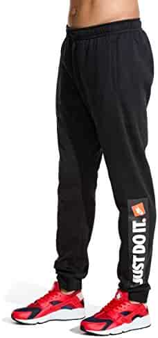 32178d88c7600 Shopping MG or NIKE - Active Pants - Active - Clothing - Men ...