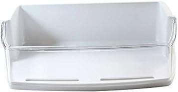 LG REFRIGERATOR GALLON DOOR BIN PART # AAP73051306