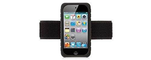 Flexgrip Move Touch 4G Black