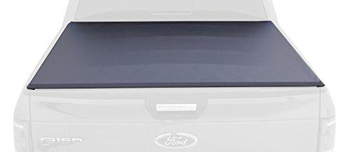 Black Tie 547439 Tri-Fold Tonneau Cover