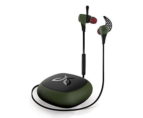 JayBird X2 Sport Wireless Bluetooth Headphones  Alpha