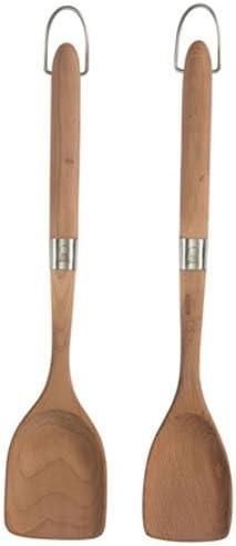 Weber 6468 Original Wok Tool Set