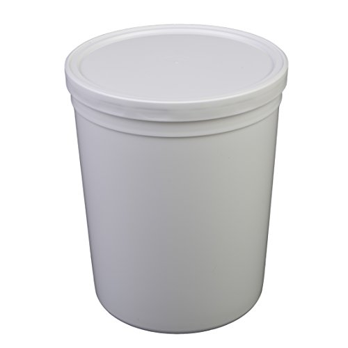 80 ounce container - 6