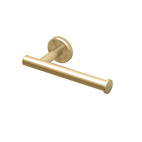 gatco-4263-latitude-ii-euro-tissue-holder-in-matte-brass