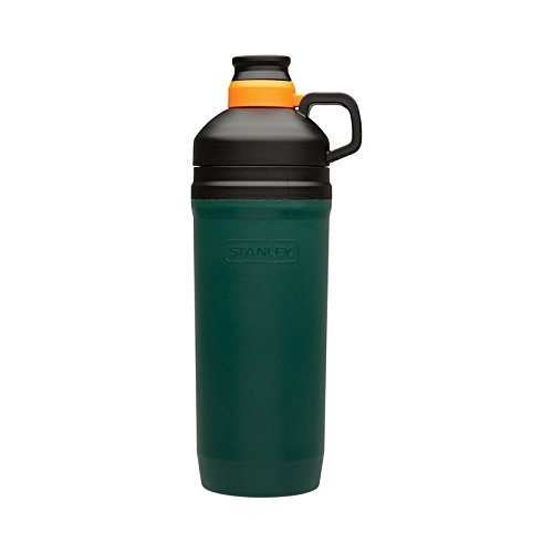 Stanley Adventure Cold Bottle 32 Ounce