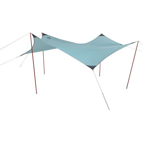 MSR Rendezvous 120 Wing Canopy Shelter
