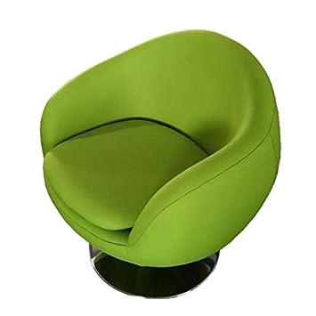 Fauteuil Mathi Rotatif Design VertCuisineamp; Maison Ball Tcl3uK1FJ