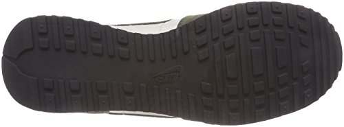 Cargo Nike Hombre Beige de 006 Air Vrtx Gimnasia Bone para Light Zapatillas Khakisailbl wTwBqvAS