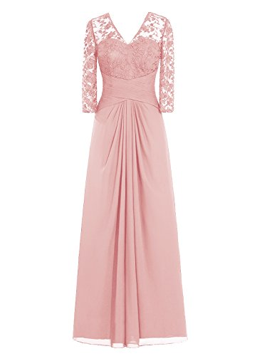 Buy mother of the bride dress perth - 8