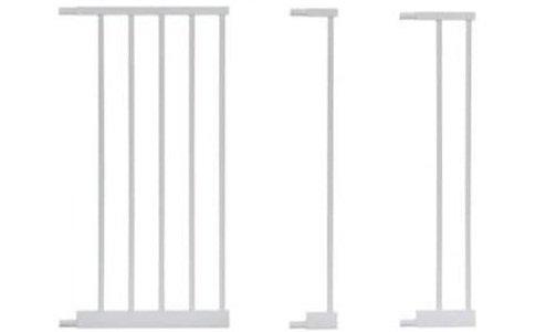 UEETEK Gate y Spindle metal