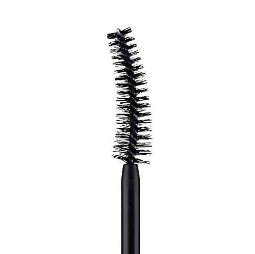 essence | Lash Princess Sculpted Volume Mascara | Vegan & Cruelty Free - Black