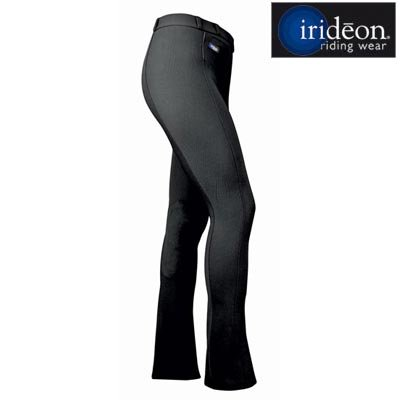 Irideon Bootcut Tights - 6
