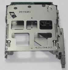Brand NEW OEM IBM Lenovo Thinkpad T400, R400, T500, R500 PCMCIA card slot  FRU# 42W3437