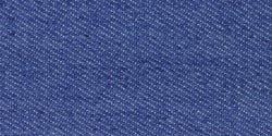 "Bulk Buy: Dritz Iron On Patches 5""X5"" 2/Pkg Black Twill 5524"