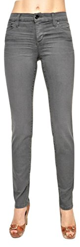 Joe's Jeans Women's Cigarette Straight & Narrow Leg Denim Pants Jeans, Cornelia (25)