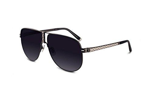 No H8 - Sama Sunglasses
