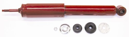 Gabriel 81791 Heavy Duty Gas Shock Absorber by Gabriel