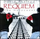 Requiem: The Holocaust
