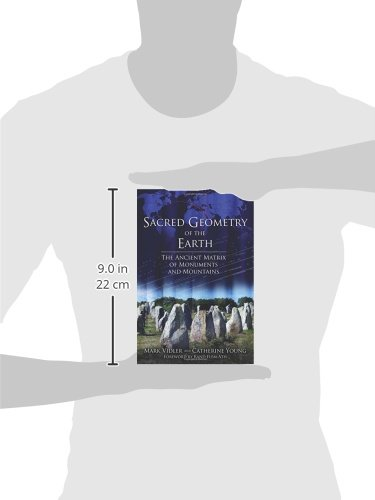Counting Number worksheets geometry worksheets year 9 : Sacred Geometry of the Earth: The Ancient Matrix of Monuments and ...
