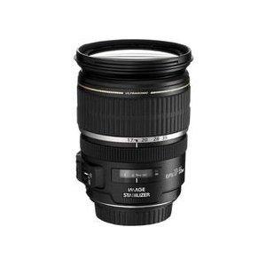Best Epic Trends 314DQeFfHbL._SS300_ Canon EF-S 17-55mm f/2.8 IS USM Lens for Canon DSLR Cameras, Lens Only