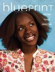 Echoes High School Blue Print-Summer 2014 pdf