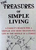 The Treasures of Simple Living, Tyra Arraj and James Arraj, 0914073044