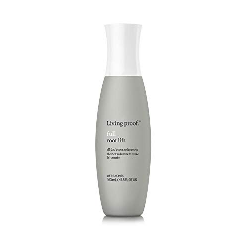 Buy root lifting product