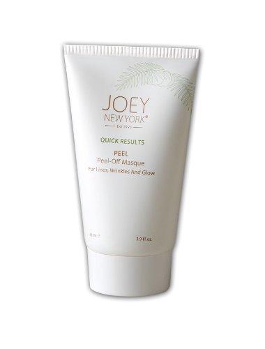 Joey Skin Care - 1