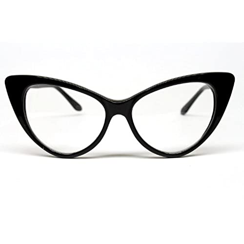 Cat Eye Eyeglasses: Amazon.com